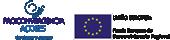 Logo: Proconvergência Açores