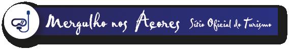 Mergulho nos Açores - Sítio Oficial do Turismo